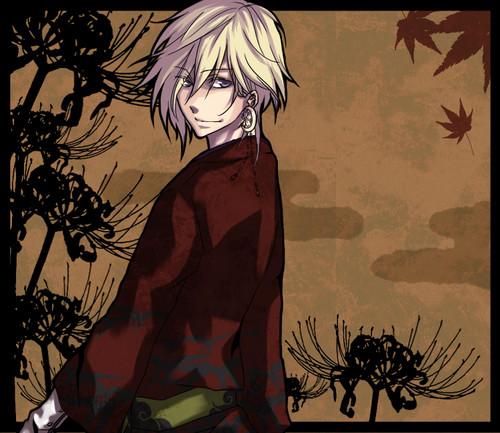 Tsubasa Reservoir Chronicles Images S S Tsubasa Wallpaper: Tsubasa: Reservoir Chronicles Fan Art