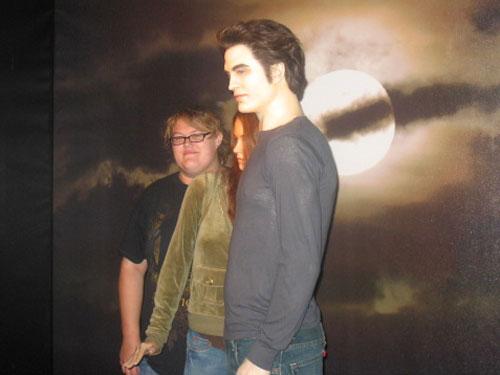 Twilight...<3