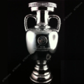 UEFA European Football Championship Trophy Replica - uefa-euro-2012 photo