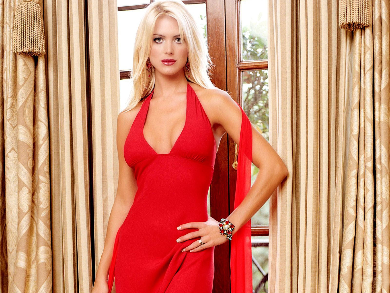 Victoria Silvstedt images Victoria Silvstedt