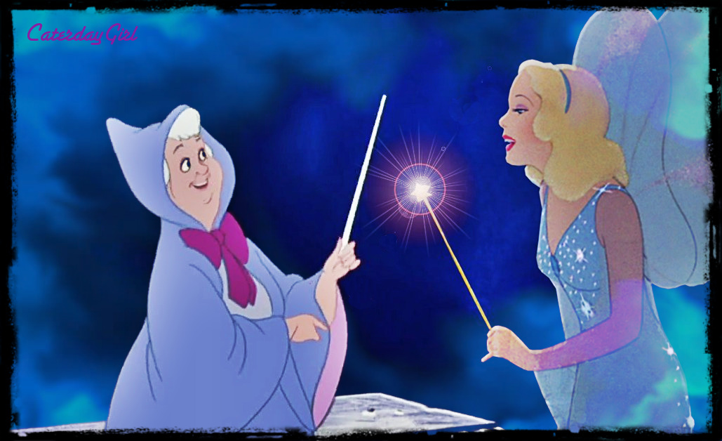 Forum on this topic: How to Make a Fairy Wand, how-to-make-a-fairy-wand/