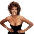 Whitney <3
