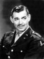 William Clark Gable (February 1, 1901 – November 16, 1960