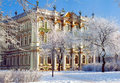 Winter Palace - russia photo