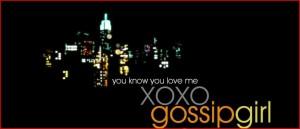XOXO GG