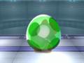 Yoshi Shield - SSBBS - yoshi screencap