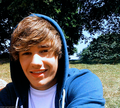 You've got that One Thing♥ - liam-payne photo
