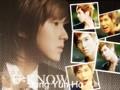 Yunho - u-know-yunho-dbsk wallpaper