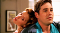 anya and xander - buffy-the-vampire-slayer-couples photo