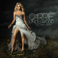 blown away - carrie-underwood photo