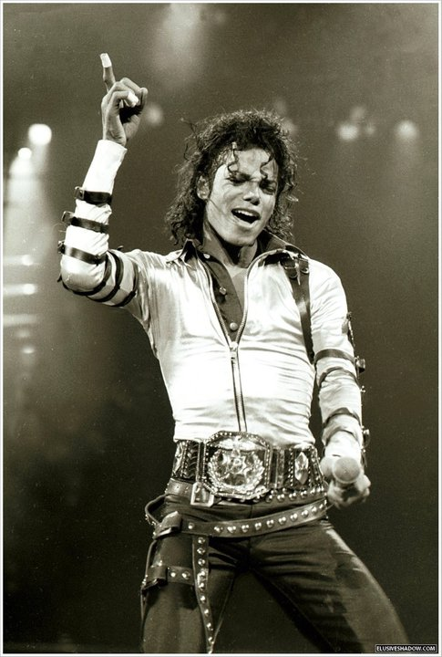 Bad Tour!!! Cant-get-enough-of-Bad-era-the-bad-era-29500006-485-720