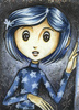 coraline - coraline Icon