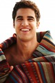 darren - darren-criss photo