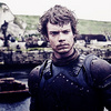 Theon - game-of-thrones Icon