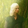 Game of Thrones images Viserys photo