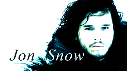 Jon Snow - game-of-thrones Wallpaper