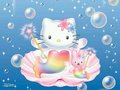 hellokitty - hello-kitty wallpaper