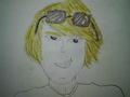 jabbster drawings