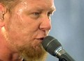 james hetfield - james-hetfield screencap
