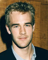 james van der beek - james-van-der-beek photo