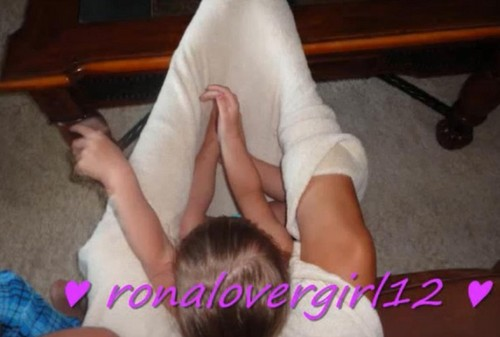 jazmyn. . Wallpaper and background images in the Jazmyn Bieber club ...