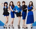 kara - k-pop-queens photo