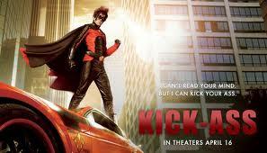 kickass12