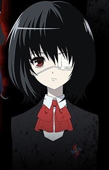 --- Another --- Mei-s-twin-mei-misaki-29512403-225-350