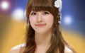 miss a suzy - k-pop-queens photo