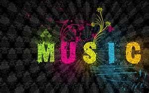 Musica = life