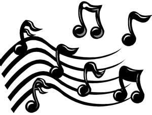 Muzik = life