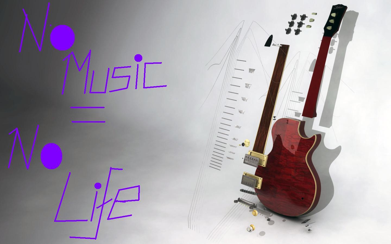 music rocks
