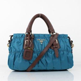 prada nylon tote bags - Disney images replica Prada New Style Handbags wallpaper and ...