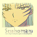 sesshou-mizu3 - sesshomaru icon
