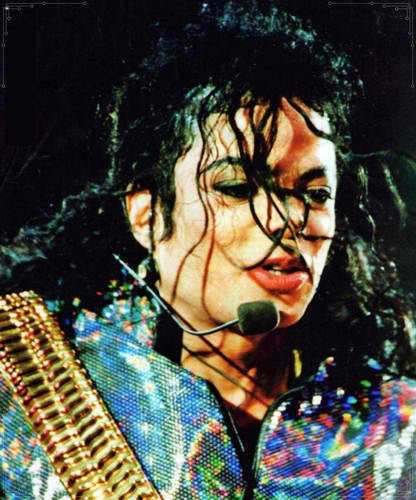 APPLEHEAD MJ images sexy boy wallpaper and background photos