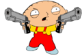 stewie - family-guy photo