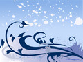 summer waves - blirk-net-kate-net-and-sl-designs wallpaper
