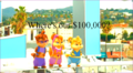 the question about money  - the-chipettes photo