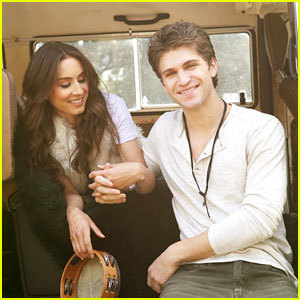 toby and spencer