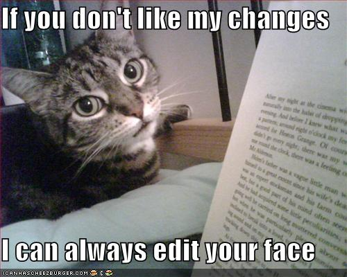 http://images5.fanpop.com/image/photos/29500000/very-cute-but-funny-cats-P-cats-29555583-500-400.jpg