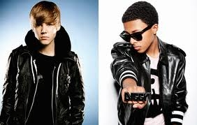 Diggy Simmons wallpaper probably containing an outerwear, a box coat, and a well dressed person called who would u rather