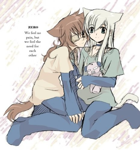 youji and natsuo