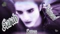 <3 Edward Cullen