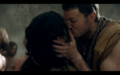agron and nasir relationship quiz