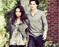 ♥Bamon♥ - desara fan art
