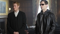 ★ Being Human 2x07 The Ties That Blind The Ties That Blind