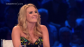 "cascada - ""DSDS"" 2012 screencap"