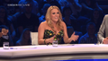 """DSDS"" 2012 - cascada screencap"