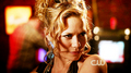 Hales  - haley-james-scott photo