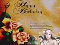 ღღღHappy Birthday Maiteღღღ